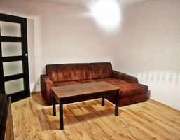 Mieszkanie do wynajęcia, Zielona Góra, 67 m²