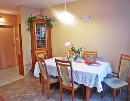 Mieszkanie do wynajęcia, Zielona Góra, 50 m²