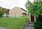 Dom na sprzedaż, Zielona Góra, 145 m²