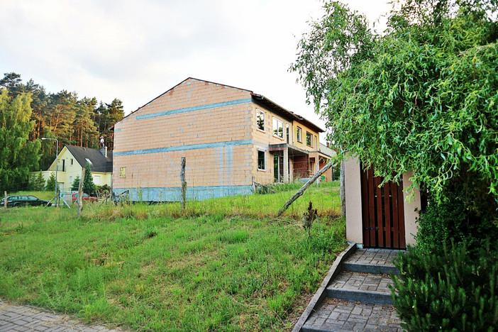 Dom na sprzedaż, Zielona Góra, 145 m² | Morizon.pl | 1105