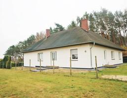 Dom na sprzedaż, Babimost, 168 m²