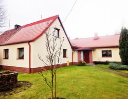Dom na sprzedaż, Nowa Sól, 157 m²