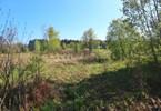 Działka na sprzedaż, Zielona Góra, 11800 m²