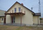 Dom na sprzedaż, Płock, 130 m²