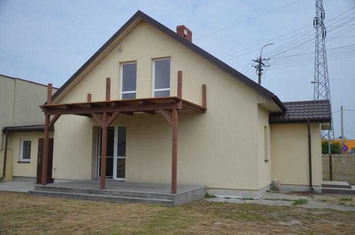Dom na sprzedaż, Płock, 130 m²   Morizon.pl   6567