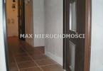 Dom na sprzedaż, Piastów Aleja Krakowska, 130 m²