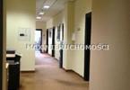 Biuro do wynajęcia, Warszawa Śródmieście, 26 m²