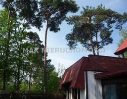 Dom na sprzedaż, Józefów 3 maja, 550 m²