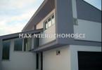 Dom na sprzedaż, Michałowice, 165 m²