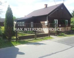 Dom na sprzedaż, Białobrzegi, 90 m²