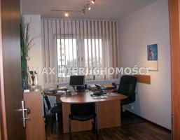 Biuro na sprzedaż, Warszawa Bródno, 74 m²