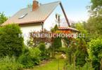 Dom na sprzedaż, Radzymin, 100 m²