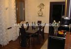 Mieszkanie na sprzedaż, Warszawa Mokotów, 119 m²