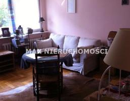 Mieszkanie na sprzedaż, Warszawa Chomiczówka, 63 m²