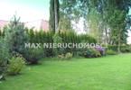 Działka na sprzedaż, Słupno, 1153 m²
