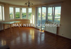 Mieszkanie na sprzedaż, Warszawa Bemowo, 85 m²