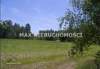 Działka na sprzedaż, Radzymin, 1073 m²