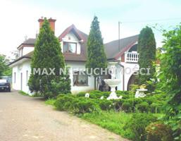 Dom na sprzedaż, Marki, 330 m²