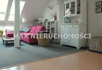 Mieszkanie na sprzedaż, Warszawa Włochy, 120 m²