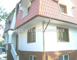 Dom na sprzedaż, Warszawa Gocław, 473 m²