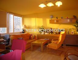 Mieszkanie na sprzedaż, Warszawa Marymont-Ruda, 91 m²