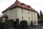 Dom na sprzedaż, Polanica-Zdrój, 330 m²