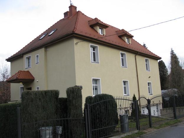 Dom na sprzedaż, Polanica-Zdrój, 330 m² | Morizon.pl | 8072
