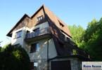 Dom na sprzedaż, Polanica-Zdrój, 270 m²