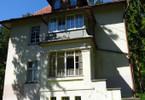 Mieszkanie na sprzedaż, Polanica-Zdrój, 64 m²