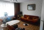 Mieszkanie na sprzedaż, Brodnica, 48 m²