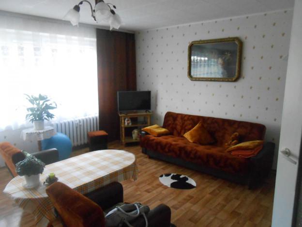Mieszkanie na sprzedaż, Brodnica, 48 m² | Morizon.pl | 0516