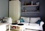 Mieszkanie na sprzedaż, Toruń, 56 m²