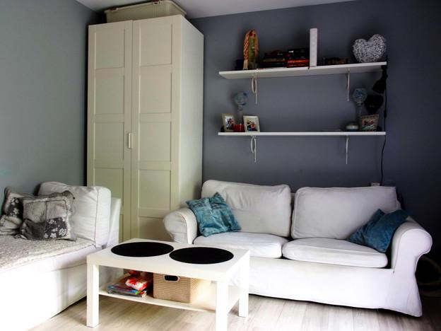 Mieszkanie na sprzedaż, Toruń, 56 m² | Morizon.pl | 6292
