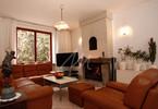 Dom na sprzedaż, Michałowice-Osiedle, 225 m²