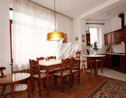 Dom na sprzedaż, Michałowice-Osiedle Raszyńska, 201 m²