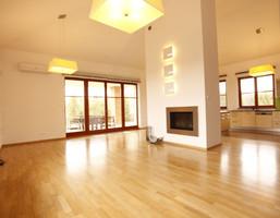 Dom na sprzedaż, Bielawa Os. Konstacja, 400 m²