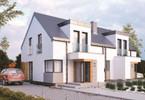 Dom na sprzedaż, Czernica, 89 m²