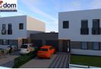 Dom na sprzedaż, Jasin Storczykowa, 107 m²