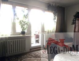 Mieszkanie na sprzedaż, Emów Nadwiślańczyków, 52 m²
