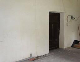 Mieszkanie na sprzedaż, Chmielowice, 45 m²