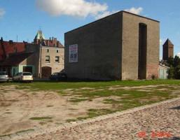 Dom na sprzedaż, Byczyna, 234 m²