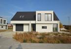 Dom na sprzedaż, Jełowa, 209 m²