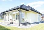 Dom na sprzedaż, Czarnowąsy, 130 m²