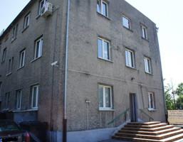 Biuro na sprzedaż, Opole Zakrzów, 800 m²