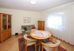 Dom na sprzedaż, Turawa, 240 m²