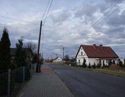 Działka na sprzedaż, Szydłów, 1800 m²