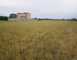 Działka na sprzedaż, Opole Grotowice, 782 m²