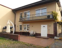 Dom na sprzedaż, Opole Nowa Wieś Królewska, 265 m²