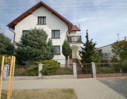 Dom na sprzedaż, Łambinowice, 200 m²