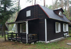Dom na sprzedaż, Turawa, 57 m²